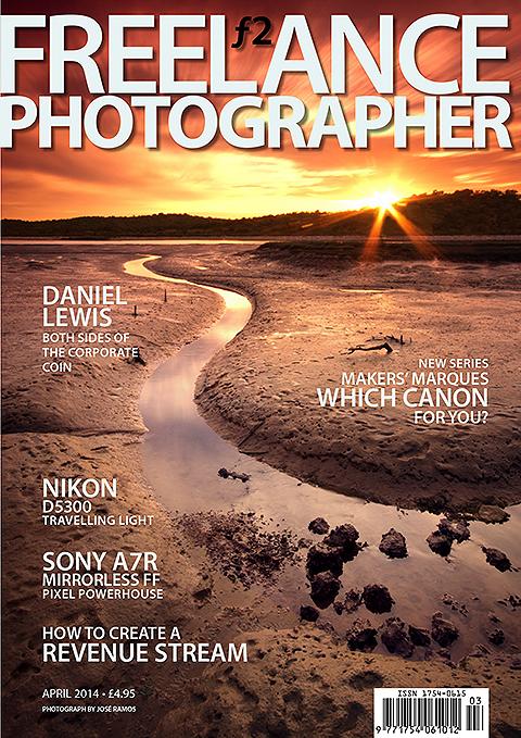 cover-april14