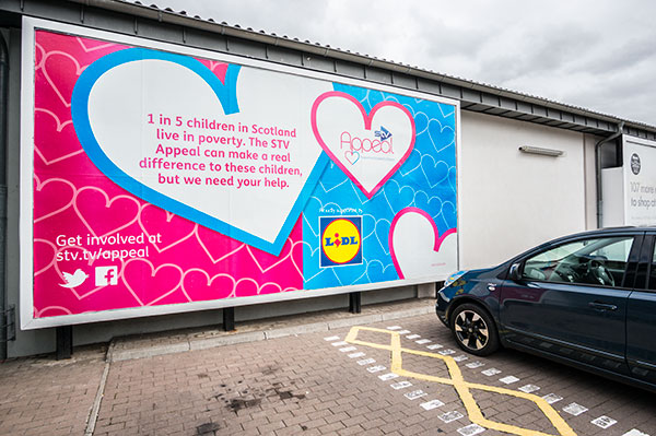 lidl-charity-scotland-web