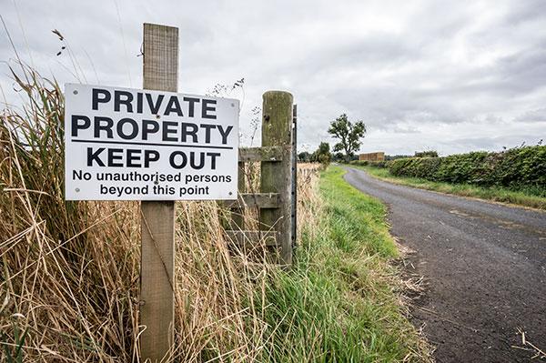 privateproperty-borders-web