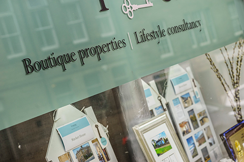 boutiqueproperties-web